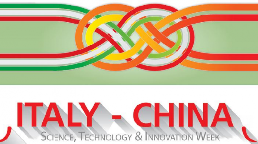IX Forum Italy-China