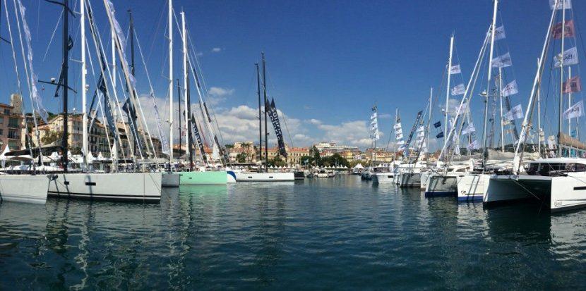Unità da diporto a Cannes