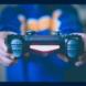Giochi online attacchi hacker