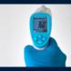 rilevazione temperatura e privacy