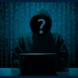 tipi di hacker