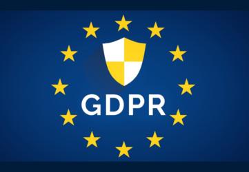 garante privacy piano ispettivo 2021