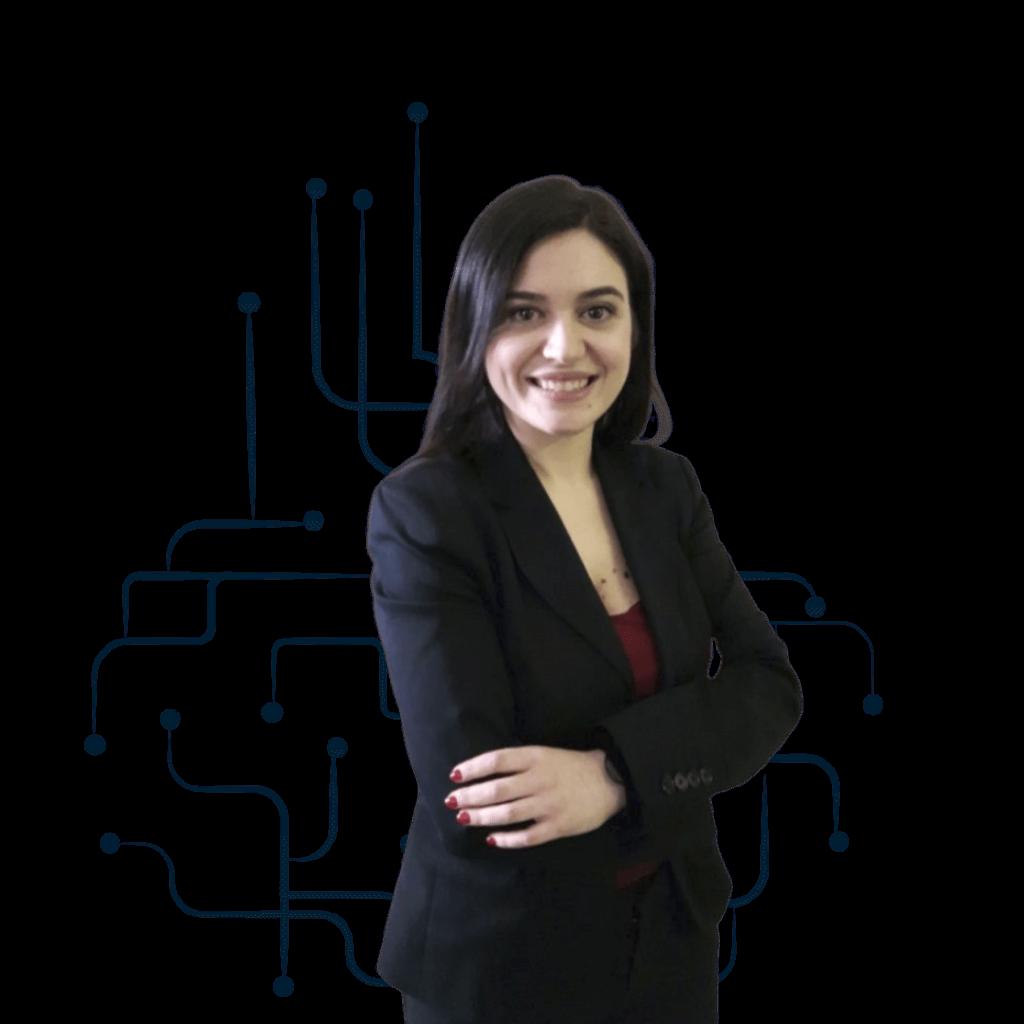 Maria Elena Iafolla
