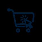Icona-ecommerce