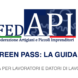 Green pass in azienda guida