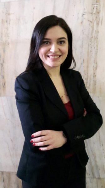 avv. Maria Elena Iafolla